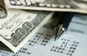 Click the link below to view documents related to Fiscal Issues