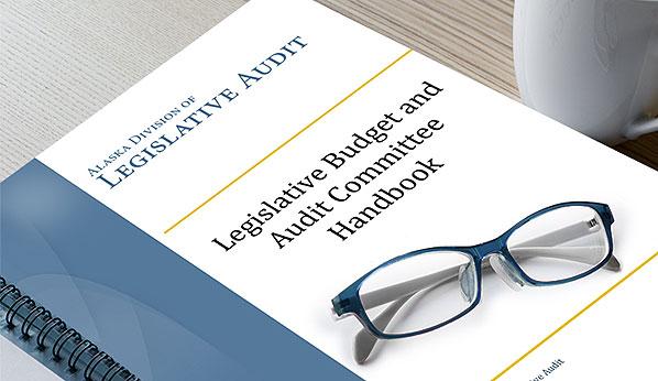 Link to the LBA Handbook